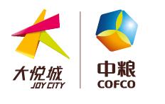 大悦城logo1.png