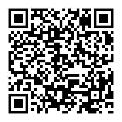 满30减3代金券_代金券_2018-03-13.jpg